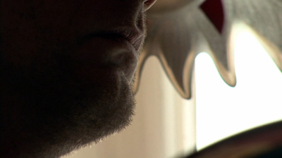 Kevin Goldsborough