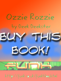 Buy Ozzie Rozzie