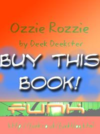 Buy Ozzie Rozzie